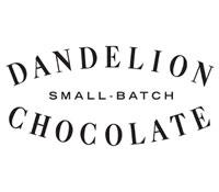 DandelionChocolates_200px