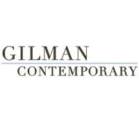 Gillman_200px