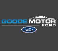 GoodeMotors-logo_200px