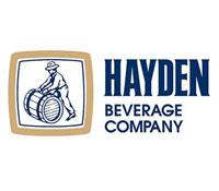 HaydenBeverage-Logo_200px_