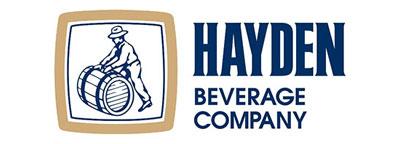 HaydenBeverage-Logo_400px_