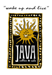 Java-Colored-Logo_175px