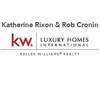 KW_Luxury_Homes_International_logo_200px_