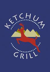 KetchumGrill-logo-4C_175px