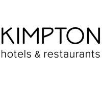 Kimpton_200px