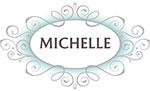 Michelle Sparkling Wine