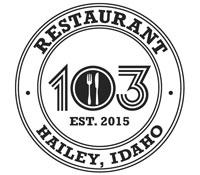 Restaurant-103_200px