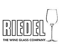 Riedel_Logo_200px_
