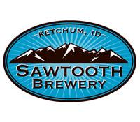 SawtoothBrewery_200px