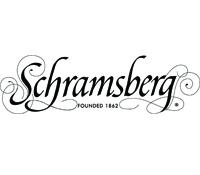 Schramsberg_logo_200px