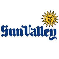 Sun Valley Company