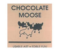 The-Chocolate-Moose-Color-Logo-2012-WA_200px