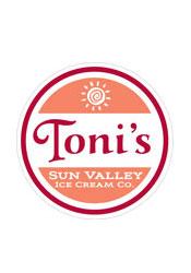 Tonis-Ice-Cream-Logo