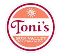 Tonis-Ice-Cream-Logo_200px