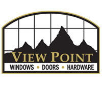 View-Point-Master-Logo_200px
