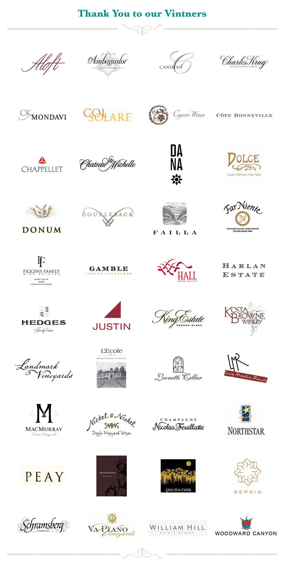 Vintners_logos_all_web_
