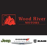 Wood River Motors