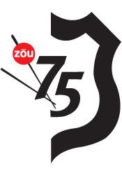 Zou 75