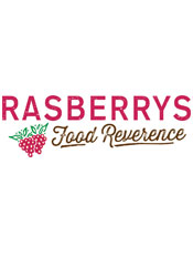 rasberrys_175px