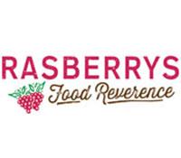 rasberrys_200px