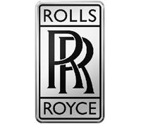 rolls royce logo 200px