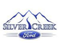 silvercreekmotors_web_200px
