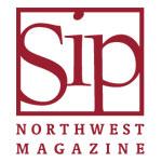 Sip Northwest