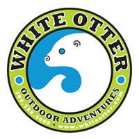 White Otter Outdoor Adventure