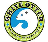 white-otter-logo_200px