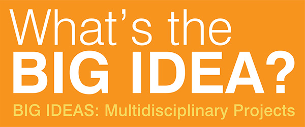 What's-the-BIG-IDEA