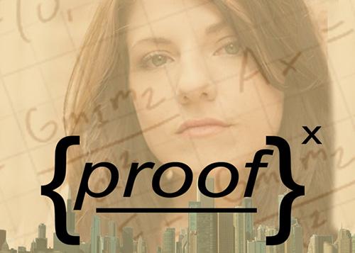Proof_500pxREV