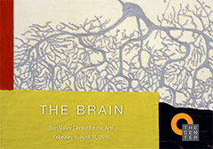 The Brain