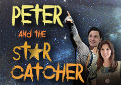 Peter and the Starcatcher Study Guide