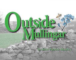 Outside-Mullingar-logo-250px