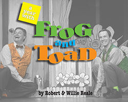 frog-and-toad-logo-250px