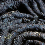 craters---lava-ropes_web