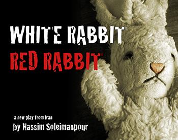 white-rabbit-logo-FINAL_350px
