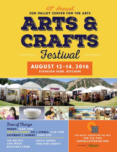 arts-and-craftsbrochure2016_web