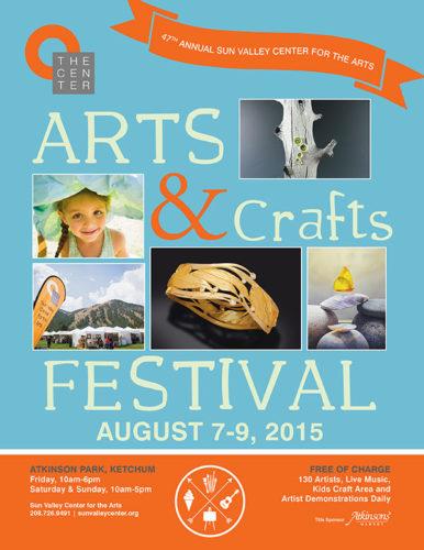 svca_arts-and-craftsbrochure2015_web