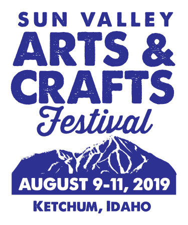 2019 Sun Valley Center Arts and Crafts Festival